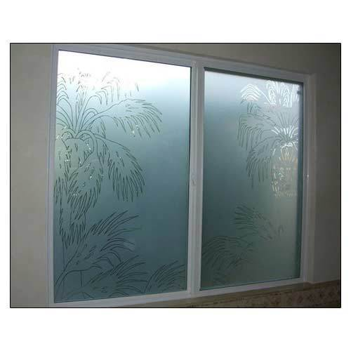Frosted Glass Bathroom Window Frosted Glass Windows For Bathrooms Complete Ideas Example