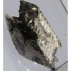 Cerium Metals and Cerium Oxide Polishing Powder
