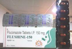 Flushine 150