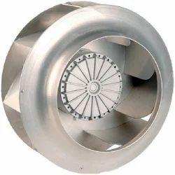 Inline Fans Inline Fans Manufacturer Supplier Amp Wholesaler