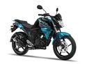 Motos Yamaha Fzs Fi Motorcycles
