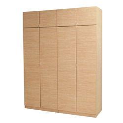 Plywood Wardrobes In Mumbai Maharashtra