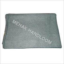 Relief Aid Blankets