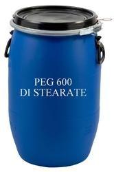 PEG 600 Di Stearate