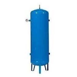 Vertical Pressure Vessels