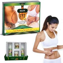 Herbal And Ayurvedic Products Slimming Medicine Wholesale Distributor From New Delhi