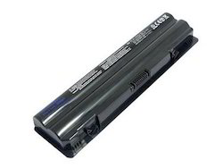 Scomp Laptop Battery Dell Xps15/L501