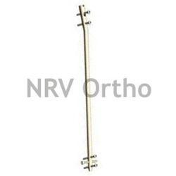 Interlocking Humerus Nail
