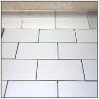clay roof tile