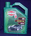 engine oil 20w40 sf cd