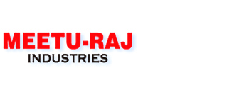 Meetu-Raj Industries