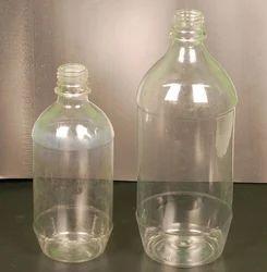 phenyle bottles