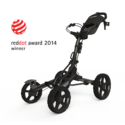 ClicGear Golf Trolley