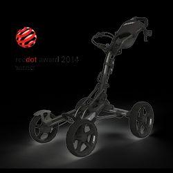 ClicGear Golf Trolleys
