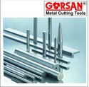 Carbide Rods and Blanks