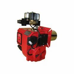 Industrial Oven Gas Burner