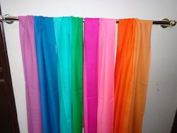 Ombre Dyed Stoles