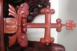 For+Religious+Gifts+-+Cross