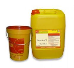 Fore & Aft Airway Cleaning Chemical