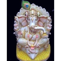 Hindu Ganesh