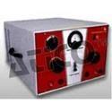 Shortwave Medical Diathermy