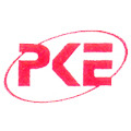Prince Kitchen Equipment Private Limited