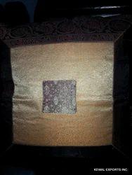 Anitque Cushion Cover
