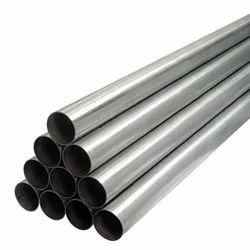 seamless steel tube