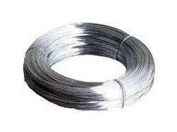 2.20mm Stainless Steel Mesh/ Conveyor Belt Wire