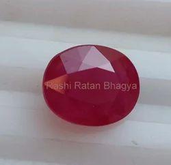 Ruby+Gemstones