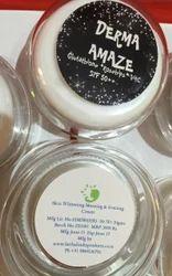 Derma Amaze Skin Whitening Glutathione Day Evening Cream