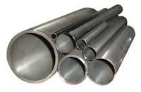 304/304L Stainless Steel Pipes