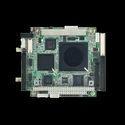 PCM-3353 Modules PC Board