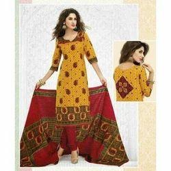 Albela Dress Material