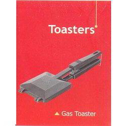 Gas Toaster