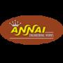 Annai Engineering Works