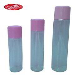 Rose Water PET Bottle