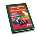 Book on Modern Rubber Chemicals