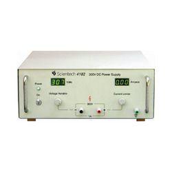 300V 1A DC Power Supply