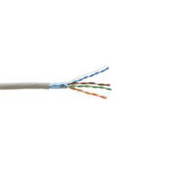 UTP Data Bulk Cable
