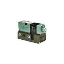 directional control valves