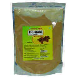 Terminalia Chembula Powder