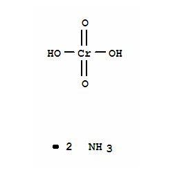 Ammonium Chromate