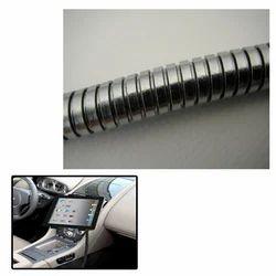 Gooseneck Tubes for Automobile