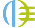 Akira Engineers Pvt Ltd