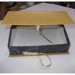 Hat Gift Boxes