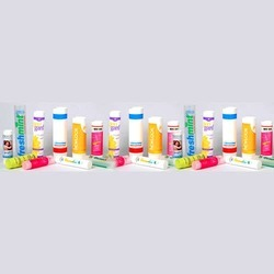 Laminated Amp Cosmetic Packaging Tubes Cosmetic Packaging