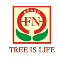 Anand Farm & Nursery(a Unit Of Anand Agro Service Centre)