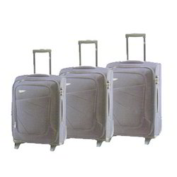 Soft Trolley Bag