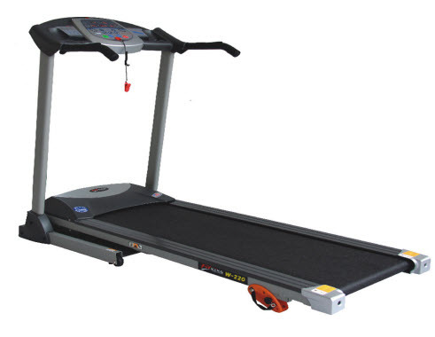 Wholesale Distributor Of Treadmills Motorized Treadmills